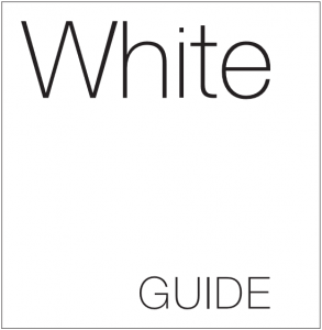 White_Guide_logo